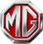 Used MG for sale in Bristol